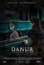 film horor terbaru di bioskop 11 film horror terbaru 2018 indonesia shareayoo tutorial info