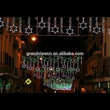 diwali decorative lights diwali decorative lights suppliers and
