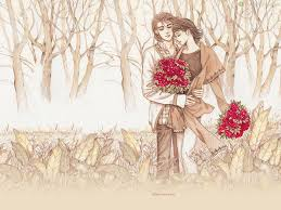 3d love couple images 18 background wallpaper hdlovewall com