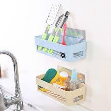 online get cheap bath accessories wall shelves aliexpress com
