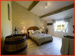chambre d hote libourne chambre d hote libourne lovely l ilot vignes chambre d h tes