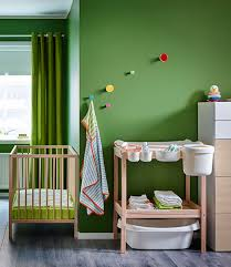 Baby Changing Tables Ikea Baby Changing Units Ikea