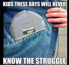 90s Meme - memes only kids from the 90s will understand 58 photos thechive