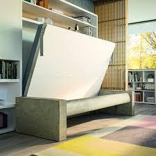 Wall Bed Sofa Systems Circe Sofa Resource Furniture Wall Beds U0026 Murphy Beds