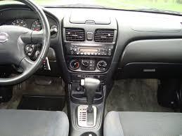 2008 nissan sentra interior nissan sentra 2005 interior image 197
