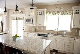 what color countertop goes with white cabinets the granite color with the white cabinets inspiration