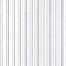 graham u0026 brown pastel blue and white stripe wallpaper 100097 the