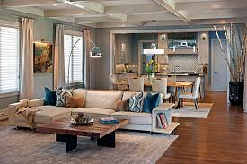 decor styles today s 9 most popular decorating styles just decorate