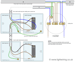 how a 2 way switch works dolgular com