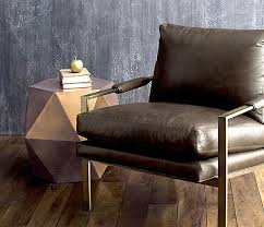 Leather Furniture Chairs Design Ideas Interior Designs Colorful Serving Pieces For Fall Used Red Table