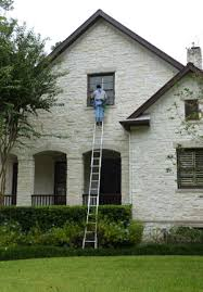 window cleaning commercial window washing services in southwest