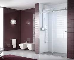 negozi bagni mobili bagno e box doccia dimensione bagno srl