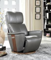 electric recliner armchair electric recliner chair extra heavy