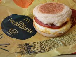 mcdonald s all day breakfast nationwide business insider