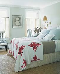 Spare Bedroom Decorating Ideas Guest Bedroom Decorating Ideas Collection Also Attractive Decorate