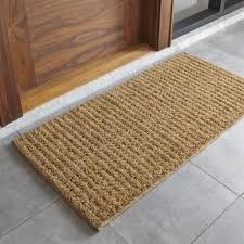 Patio Door Mat Out Door Mats Outdoor Patio Rubber Door Mat Exterior Patio