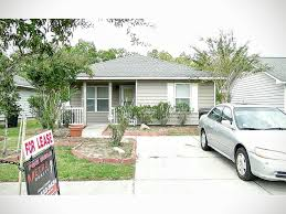Rental Houses In Houston Tx 77045 3350 Angel Ln Houston Tx 77045 Har Com
