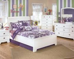 Ikea Schlafzimmer Gebraucht Kaufen Funvit Com Orientalisches Wohnzimmer