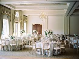 his and hers wedding chairs chairs mccarthy tents events party and tent rentals