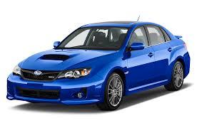 subaru impreza wrx initial d 2012 subaru impreza 2 0l sport limited long term update 3 motor