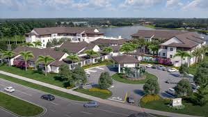 watercrest senior living group announces the development of