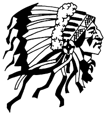 native american clipart free download clip art free clip art
