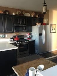 kitchen virtual kitchen cabinet painter kitchen makeovers photos