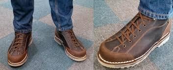 zamberlan womens boots uk nowegian welted boot collection zamberlan tog tog