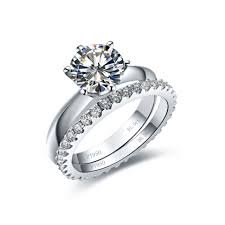 used engagement rings for sale wedding rings harry winston engagement rings jtv clearance rings