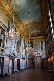 Foyer by File Opéra Du Château De Versailles Foyer 2 Dsc 0921 Jpg