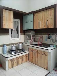 small narrow kitchen design kitchen decorating best small kitchen design layout small space