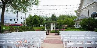 Wedding Venues In St Louis Mo The Magic House Weddings Get Prices For Wedding Venues In Mo