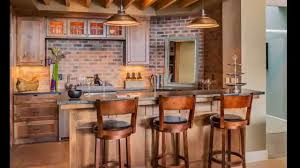 Home Bar Interior by 17 Stylish Home Bar Ideas Youtube