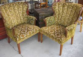 Winged Chairs For Sale Design Ideas Sofa Trendy Antique Wingback Chair