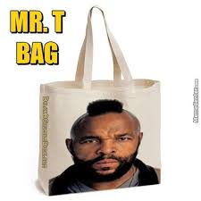 Tea Bag Meme - teabag memes best collection of funny teabag pictures