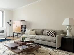 Simple Design Of Living Room - living room mid century modern carpet ideas simple design unique