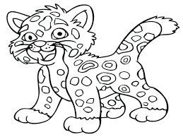 colouring sheets coloring pages print free printable online
