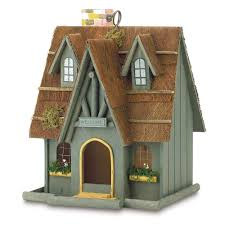 where can i buy unique bird houses bird cages