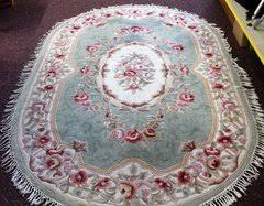 Royal Palace Area Rugs Carpets U0026 Rugs The Jolly Pack Rat Jolly Pack Rat Pack Rat