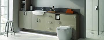 Bathrooms Furniture Bathroom Furniture Showers Dsi Kitchens Bathrooms