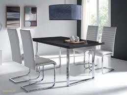 chaise cuisine pas cher résultat supérieur 60 unique chaise de cuisine pas cher photographie