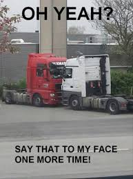 Say That To My Face Meme - oh yeah say that to my face viral viral videos