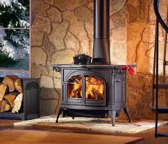 fireplace and wood stove safety rocky mountain catastrophe