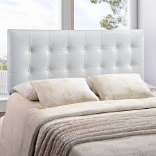 the 25 best leather headboard ideas on pinterest leather bed
