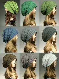 ugg sale hats slouchy hats in every color fall winter wardrobe ideas