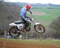 cz motocross bikes classic motocross rider classic mx bike reviews and race reports