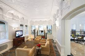 Ashton South End Luxury Apartment Homes by Historic Buildings Reasons To Renovate Fwm Fairway Management