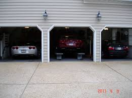 let s see your parking garage pics page 2 corvetteforum attached images