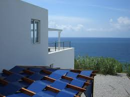 M Hte Haus Kaufen Ferienhaus Almirida Studio Aiolos Kreta Suedkueste Agios