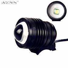 light and battery store aliexpress com buy jarown headl xm l u2 led zoomable bike light